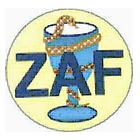 ZAF Pharmaceuticals Pvt. Ltd. Co.