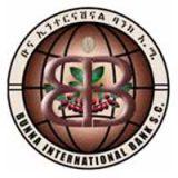Bunna International Bank