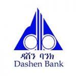 Dashen Bank