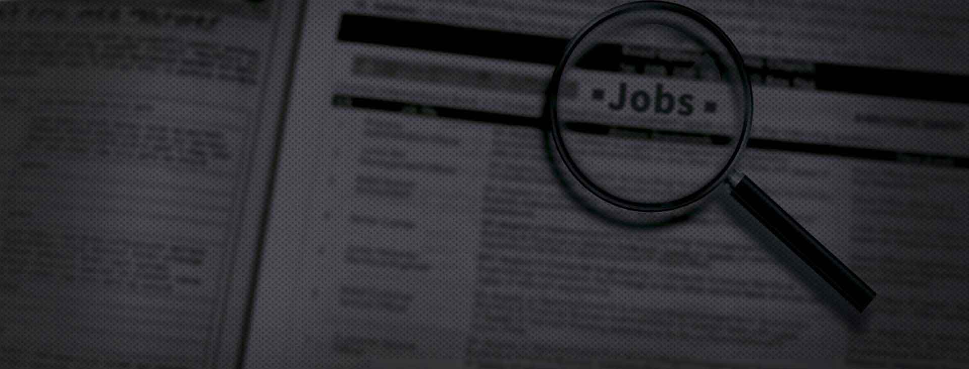 Home | Ethiopian Reporter Jobs | Ethiojobs