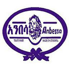 Anbessa Shoe Share Company