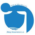 ABAY INSURANCE S.C