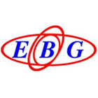 Equatorial Business Group