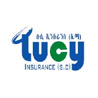 Lucy Insurance S.C