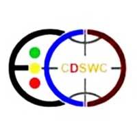Ethiopian Construction Design & Supervision Works Corporation