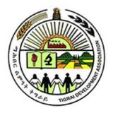 Tigrai Development Association