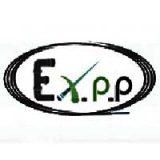 Zesso Food Manufacturing PLC   Ethiopian Reporter Jobs   Ethiojobs