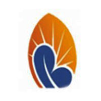 Berhan Insurance S.C