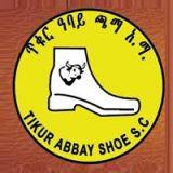 Tikur Abbay Shoe PLC