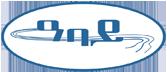 Abay Bank S.C | Ethiopian Reporter Jobs | Ethiojobs