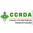 Consortium of Christian Relief and Development Association (CCRDA)