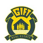 GIFT Real Estate