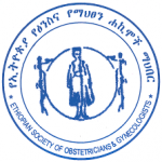 Ethiopian Society of Obstetricians and Gynecologists (ESOG)