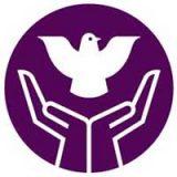Norwegian Church Aid/Ethiopia