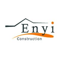 Enyi Construction PLC