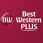 Best Western Plus International