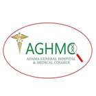Adama General Hospital and medical collage