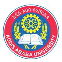 Addis Ababa Institute of Technology (AAIT)