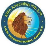 Lion International Bank S.C.