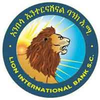 Lion International Bank S.C.