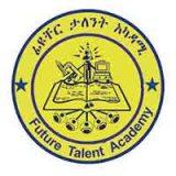 ZiKri PLC | Ethiopian Reporter Jobs | Ethiojobs