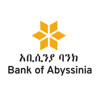 Bank of Abyssinia