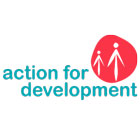 Action For Development(AFD)