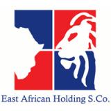 Cosmar East Africa Business Share Company