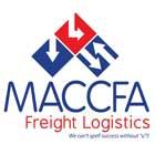MACCFA Freight Logistics PLC