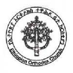 The Ethiopian Orthodox Tewahedo Church