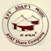 Ayat share company