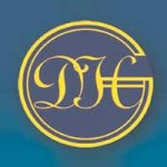 Dh Geda Trade and Industry PLC