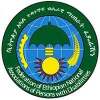 All Categories   Ethiopian Reporter Jobs   Ethiojobs
