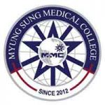 Myungsung Medical College (MMC)