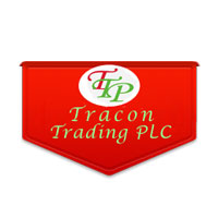 Tracon Trading Plc