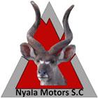 NYALA MOTORS S.C.