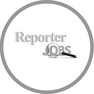 Ethiopian Reporter Vacancy List 2019 # 1 Popular Job Site !