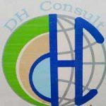 Companies Listing   Ethiopian Reporter Jobs   Ethiojobs