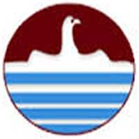 Nile Insurance Company S.C