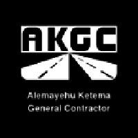 ALEMAYEHU KETEMA GENERAL CONTRACTOR
