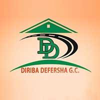 DIRIBA DEFERSHA GENERAL CONTRACTOR