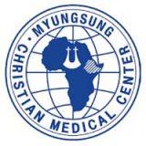 MCM General Hospital