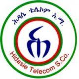 Hidasei Telcom S.C
