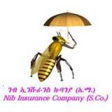 Nib Insurance Company (S.C)
