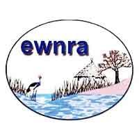 Ethio-Wetlands and Natural Resources Association (EWNRA)