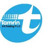 Tamrin International Trading PLC