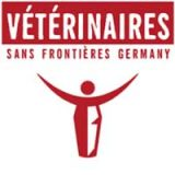 VSF Germany