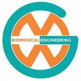 WMG Biomedical Engineering PLC
