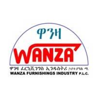 WANZA Furnishing Industry PLC