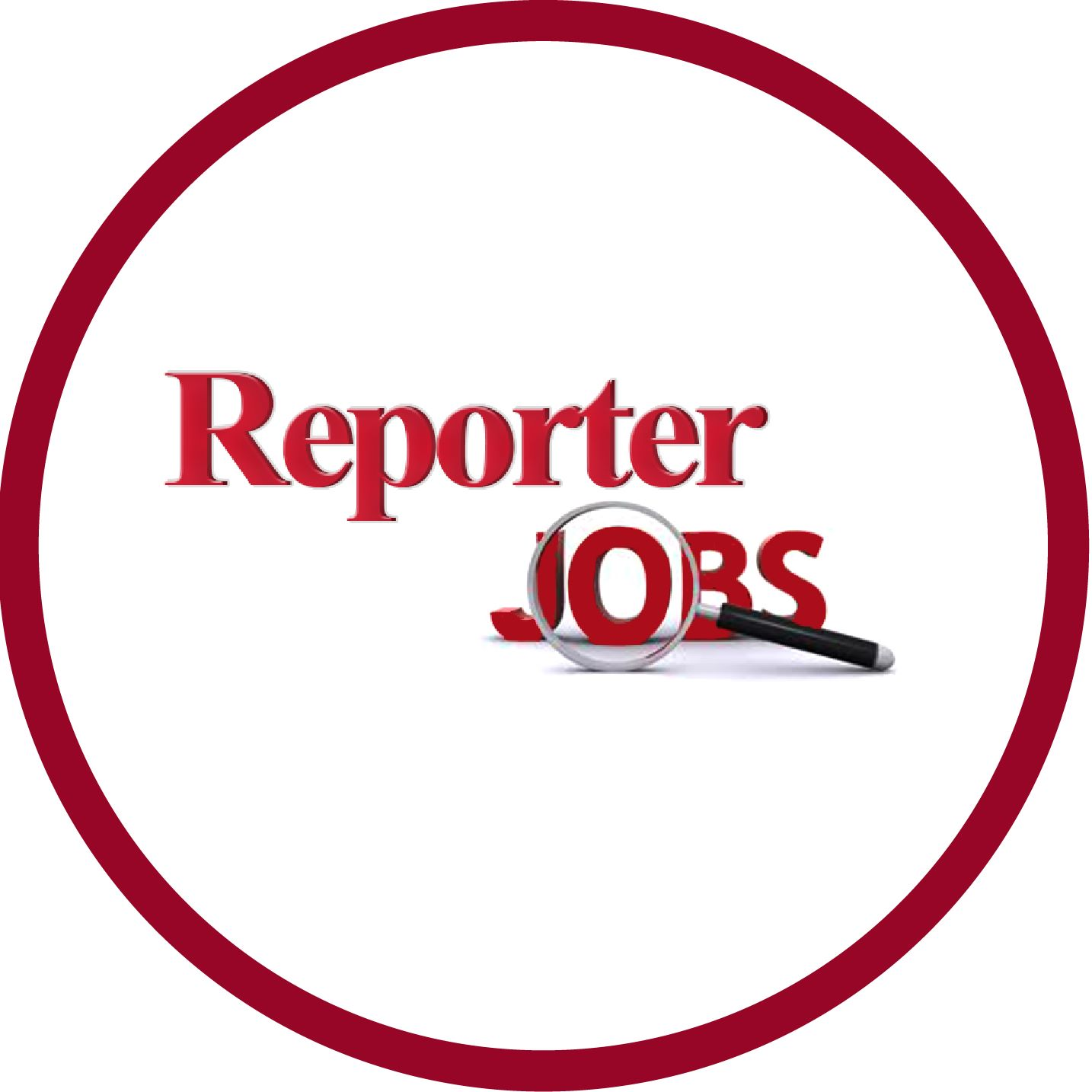 Jobs In Ethiopia | Ethiopian Reporter Jobs #1 Best Job Site